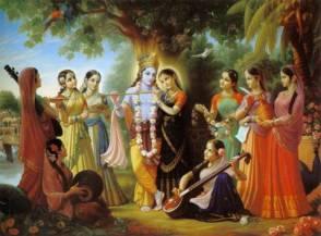 Image result for ગોવિંદ ગોપાલા